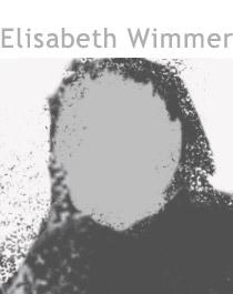 ElisabethWimmer