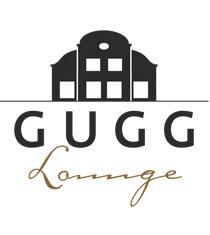 gugglounge
