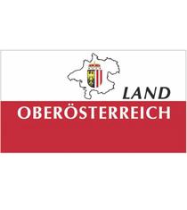 landoberoesterreich