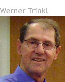 Werner_Trinkl