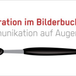 """Ausstellung """"Illustration im Bilderbuch"""" in Wien"""
