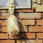 Rapunzel Privat