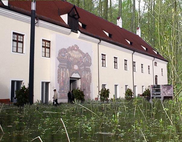 ranshofen-im-sumpf