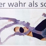 """""""Schichtwechsel"""""""