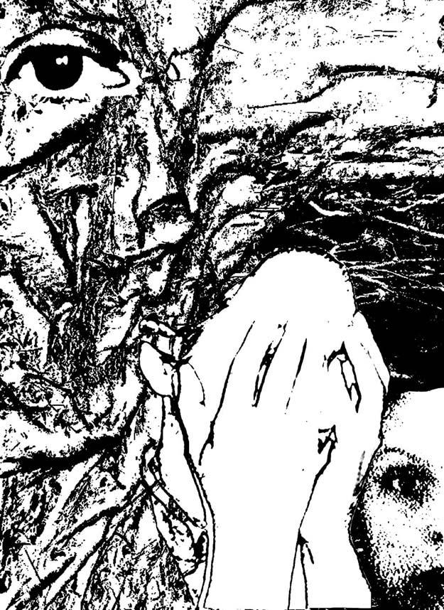 05_hidden-pain02
