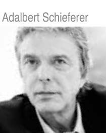 Adalbert_Schieferer